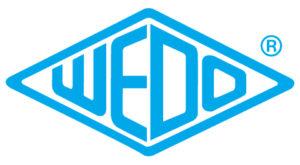 Wedo_Logo_Reg
