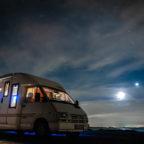 [ Expedition ] Mit dem Wohnmobil durch Nordjylland